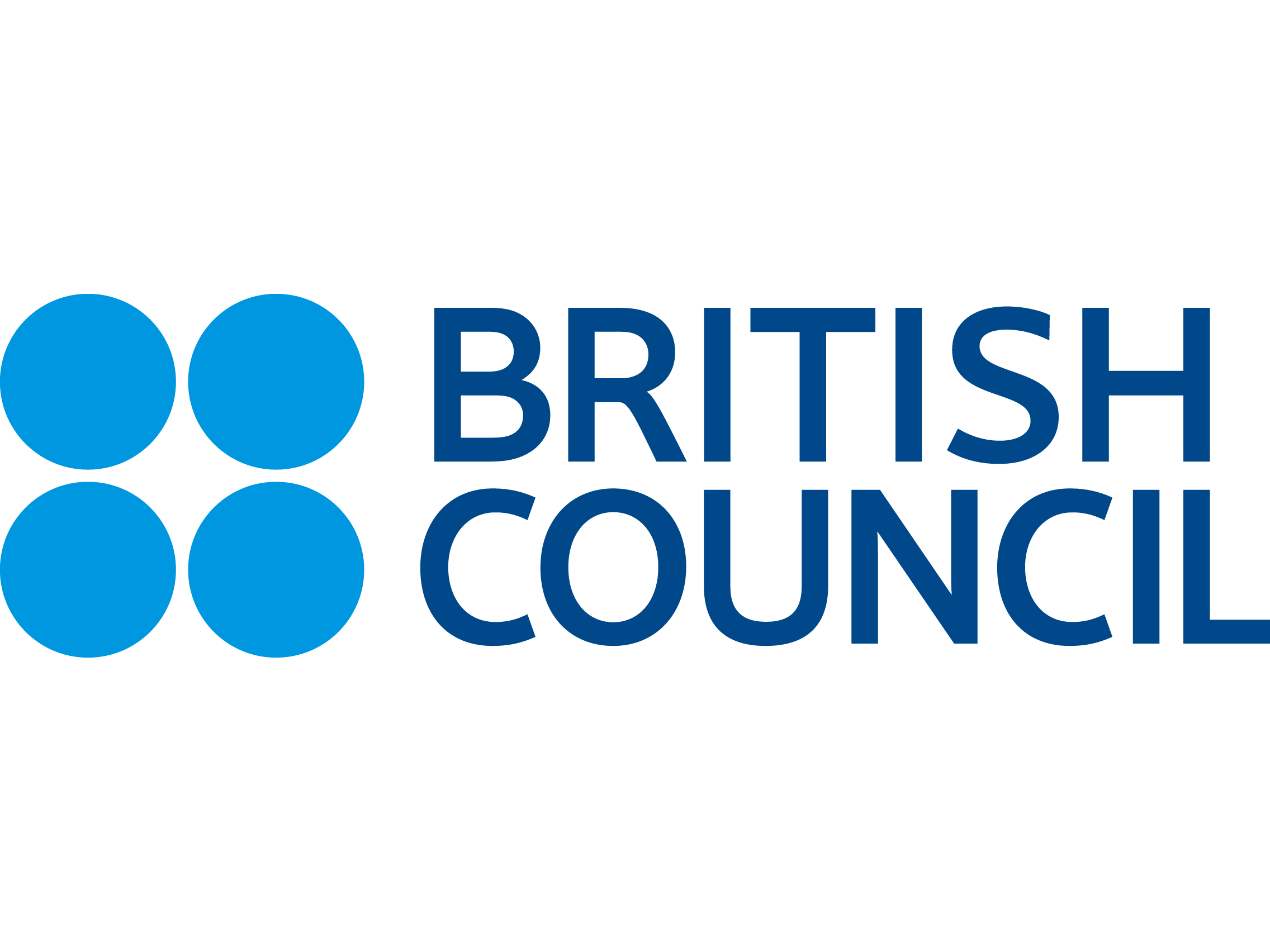 British-Council-logo-and-wordmark
