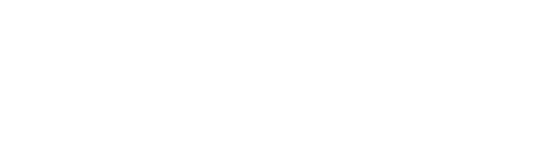 arreyb logo (white)