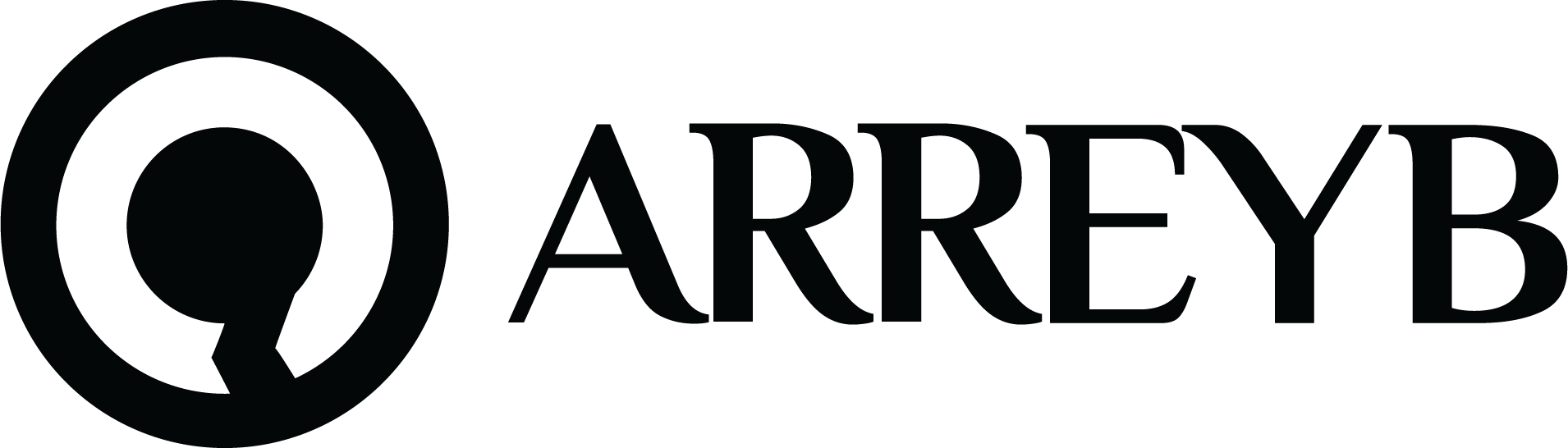 cropped-arreyb-logo-black.png