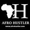 afrohustler