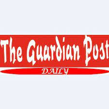 guardian post